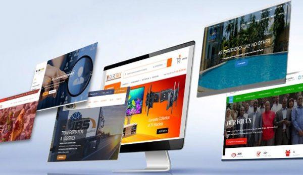 website-design-and-development-in-Kenya